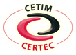 TSCS rolling platform made compliant by Cetim Certec from Bourges